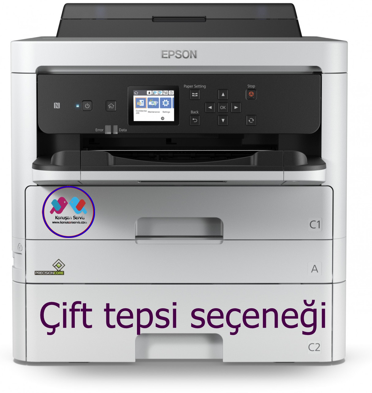 Epson WorkForce Pro WF-C5210DW-konusanservis-1280x1134