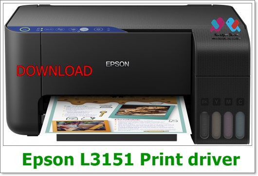 ⭐ Epson l3050 driver download windows 10 | Epson L3150  2019-04-15