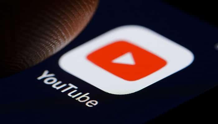 Youtube çalışmıyor! Youtube çöktü mü? 28 Şubat Youtube neden çalışmıyor?